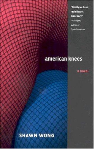 americanknees